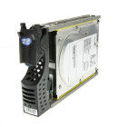HDD EMC EMC 146GB 10K FC HDD (ST314670FCV) Refurbished - зображення 1