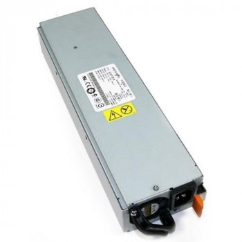 Блок живлення IBM IBM X-SERIES 460W HOT-SWAP POWER SUPPLY FOR X3550 M3/X3650 M3 (FSA021-030G) Refurbished