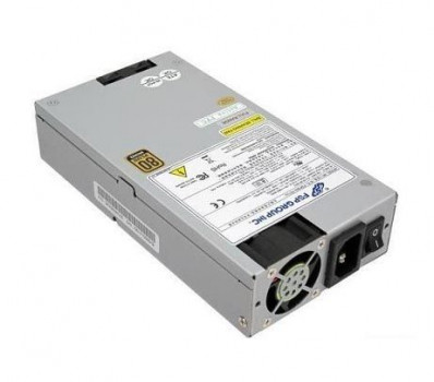 Блок живлення IBM IBM PPS PRIMARY POWER SOURCE (45W5224) Refurbished