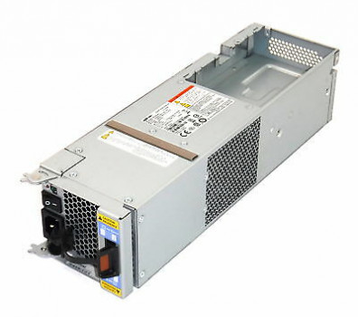 Блок питания Power One POWER ONE 764W 80PLUS GOLD PSU - NO BATTERY (0977208-05) Refurbished