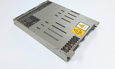 Блок живлення IBM DISTRIBUTED CONVERTER ASSEMBLY (45D6955) Refurbished