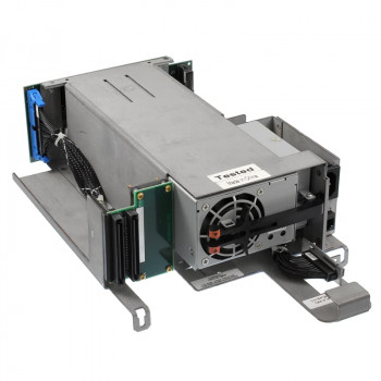 Блок живлення IBM Netzteil TS3500 Tape Library Drive w/ Tray 270W - (19P6205) Refurbished