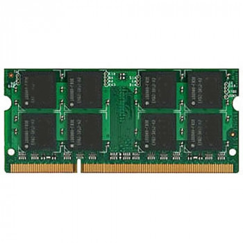 Оперативная память Wintec WINTEC 8GB (1*8GB) 2RX8 PC3-10600S DDR3-1333MHZ SODIMM (3AMO1333N3-8192B) Refurbished