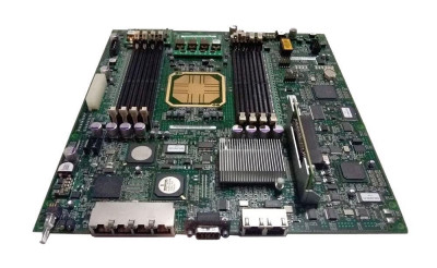 Sun Microsystems SUN M4000 SYSTEM BOARD IN DRAWER CAGE ASSEMBLY (541-4367) Refurbished