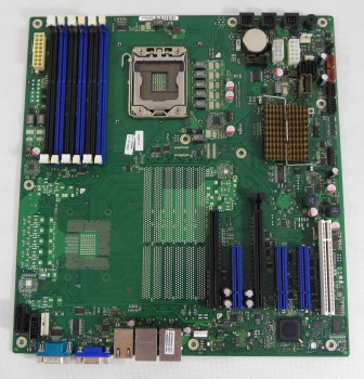 Fujitsu SYSTEMBOARD TX150 S8 (D3079-A11) Refurbished