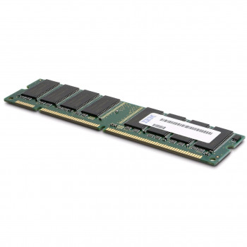 Оперативная память IBM IBM 16GB (2x8GB) PC2-4200 VLP RDIMM (44T1547) Refurbished