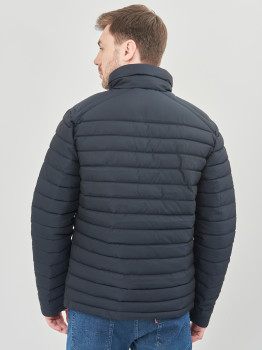 Куртка Superdry M5010206A-JKE Deep Navy