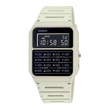 Годинник наручний Casio Collection CsCllctnCA-53WF-8BEF