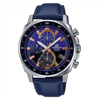Часы наручные Casio Edifice CsdfcEFV-600L-2AVUEF