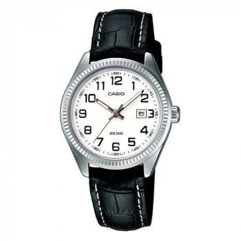 Годинник наручний Casio Collection CsCllctnLTP-1302PL-7BVEF