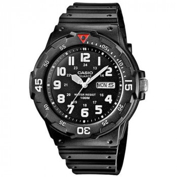 Часы наручные Casio Collection CsCllctnMRW-200H-1BVEF