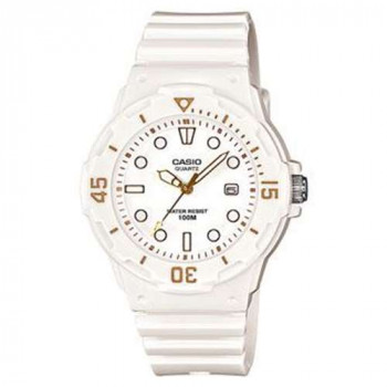 Годинник наручний Casio Collection CsCllctnLRW-200H-7E2VEF