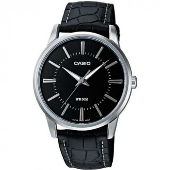 Годинник наручний Casio Collection CsCllctnMTP-1303PL-1AVEF