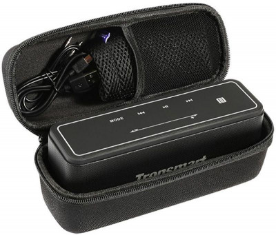 Защитный футляр Tronsmart Element Mega Carrying Case Black