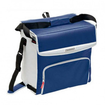 Термосумка Campingaz Cooler Foldn Cool classic 10 л Blue