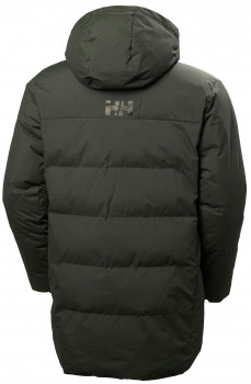 Куртка Helly Hansen Tromsoe Jacket 53074-482