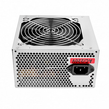 Блок питания Logicpower ATX 450W 12cm fan OEM