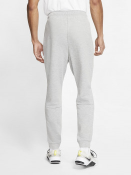 Спортивні штани Nike M Nk Dry Pant Taper Fleece CJ4312-063