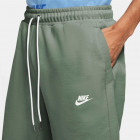 Спортивные шорты Nike M Nsw Modern Short Flc CU4467-353 XL (194494673045) - изображение 4