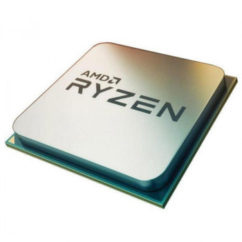 Процессор AMD Ryzen 3 3200G (3.6GHz 4MB 65W AM4) Multipack (YD3200C5FHMPK)