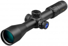 Приціл DISCOVERY Optics HD 3-18x50 SFIR 34mm, підсвічування (170108)