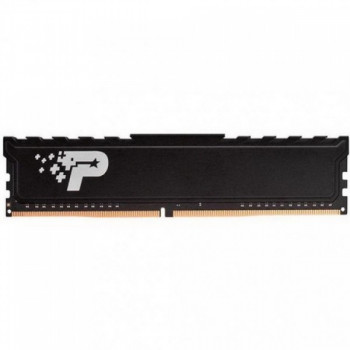 DDR4 8GB/2666 Patriot Signature Premium (PSP48G266681H1)