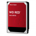 Жорсткий диск Western Digital 2TB SATA 6GB/S 256MB RED WD20EFAX WDC WD - зображення 1