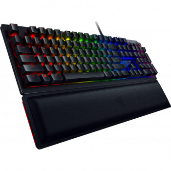 Клавіатура Razer Huntsman Elite Linear Optical switch (RZ03-01871000-R3M1)