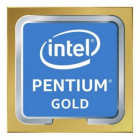 Intel Pentium Gold G6400 4.0GHz (4MB, Comet Lake, 58W, S1200) Tray (CM8070104291810)
