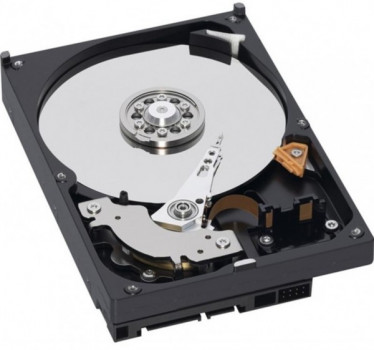 Жесткий диск (HDD) i.norys 5400rpm 8MB (INO-IHDD0320S2-D1-5408) (INO-IHDD0320S2-D1-5408)