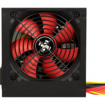 Блок питания Xilence Performance C (XP400R6) 400W