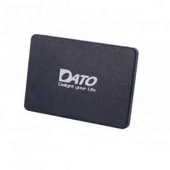 "SSD 240GB Dato DS700 2.5"" SATAIII TLC (DS700SSD-240GB)"