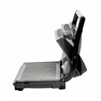 Гриль Cecotec Rock`nGrill 700 CCTC-03022 (8435484030229)