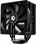 Кулер ID-Cooling SE-224-XT Black
