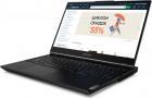 Ноутбук Lenovo Legion 5 15IMH05 (82AU00ELRA) Phantom Black - зображення 5