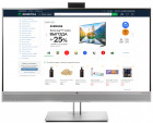 "Монітор 27"" HP EliteDisplay E273m Gray (1FH51AA)"