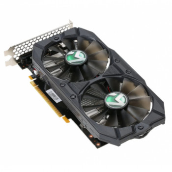 Видеокарта Maxsun Geforce Gtx 1050 Ti Esport Gaming Video Graphics Card 4G 128Bit Gddr5