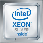 Процесор HP Intel Xeon Silver 4114 DL360 Gen10 Kit (860657-B21) - зображення 1