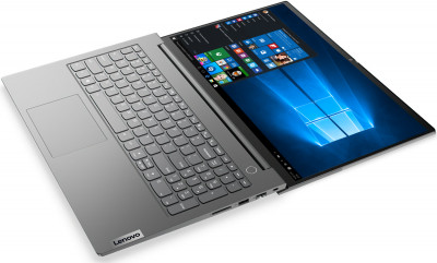 Ноутбук Lenovo ThinkBook 15 G2 ARE (20VG0006RA) Mineral Grey