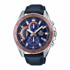 Мужские часы CASIO Edifice EFV-550L-2AV CR