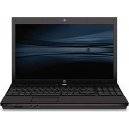 Ноутбук HP 14-bp083no-Intel-Celeron N3060 1.60GHz-4Gb-DDR3-128Gb-SSD-W14-Web-(B)- Б/В