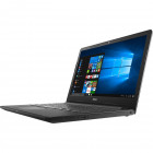 Ноутбук Dell Inspiron 15 3567-Intel Core i3-7020-2.30GHz-16Gb-DDR4-128Gb-SSD-W15.6-(B)- Б/В - зображення 3