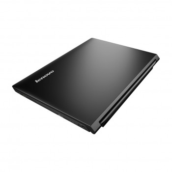 Ноутбук Lenovo IdeaPad B50-30-Intel Celeron N2830 -2.16GHz-4Gb-DDR3-320Gb-HDD-W15,6-Web-(B)- Б/В