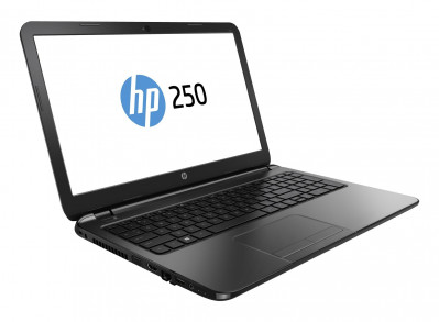 Ноутбук HP 250 G3-Intel Core I5-4210U-1.7GHz-4Gb-DDR3-320Gb-HDD-W15.6-Web-(B-)- Б/В