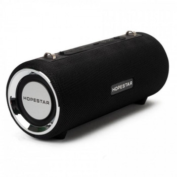 Портативная колонка Hopestar Shenzhen Technology Co H-39 Wireless Bluetooth 2.0 Speaker Bass Sound System 3D S Hopestar