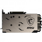 Видеокарта MSI PCI-Ex GeForce RTX 2060 Gaming Z 6G 6GB GDDR6 (192bit) - зображення 4