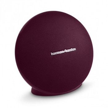 Акустична система Harman-Kardon Onyx Mini red (HKONYXMINIRED)