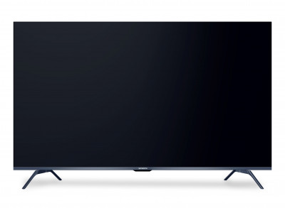 Телевізор Skyworth 55G3A AI Micro Dimming Android TV 10.0