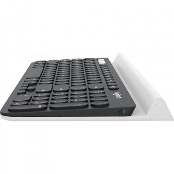 Клавиатура Logitech K780 Multi-Device (920-008043)