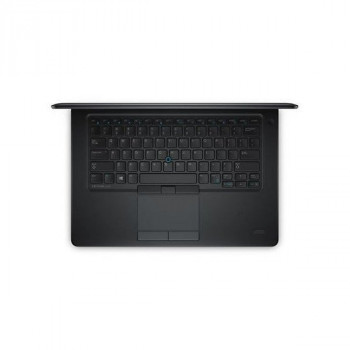 Ноутбук Dell Latitude E5450-Intel Core-I5-5300U-2.30GHz-4Gb-DDR3-128Gb-SSD-W14-IPS-FHD-Web-(B)- Б/В